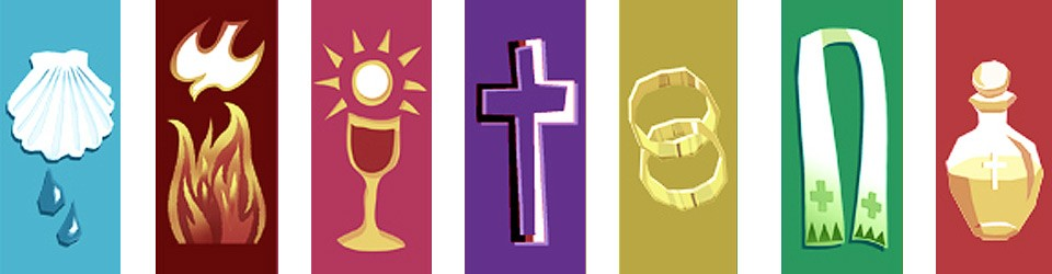 sacraments-banner